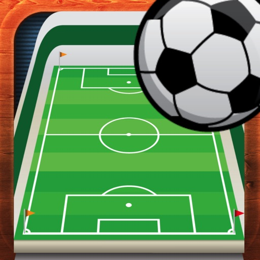 Soccer Beat icon