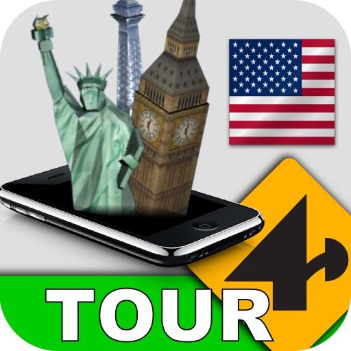 Tour4D Utah