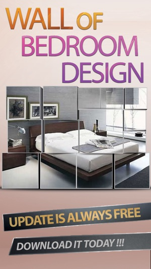 Bedroom Design App Bedroom Design App Cientounoco