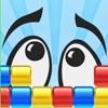 Blocky™ Towers