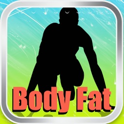 BodyFat Calculator®