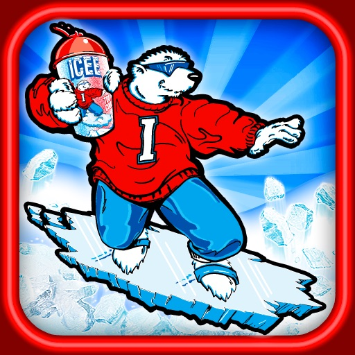 ICEE Snowboarding