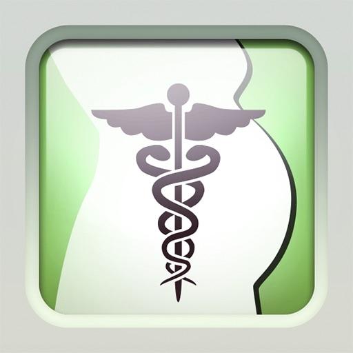 Handbook of High-Risk Obstetrics