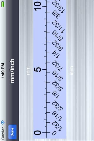 DrillSize screenshot 4