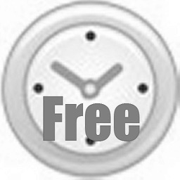 CountDownTimer Free