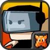 Chrono&Cash Free - iPhoneアプリ