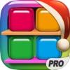カッコイイホーム画面棚壁紙ザイナーPro - iOS 7 Edition