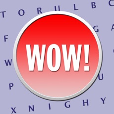 Activities of WoW Wordsearch Monthly