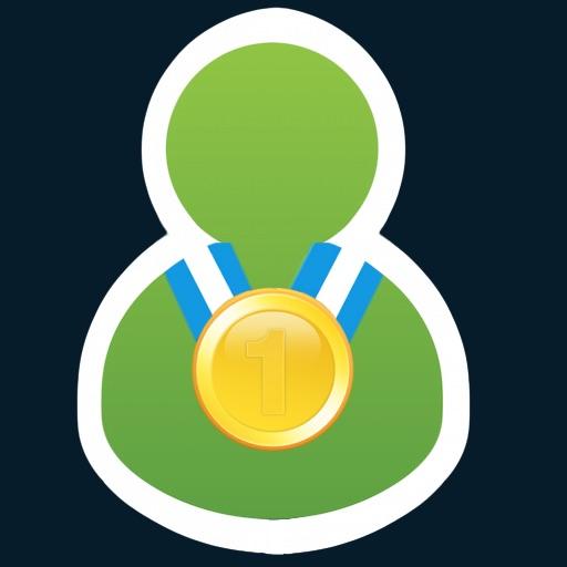 Medal Me