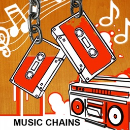 Music Chains