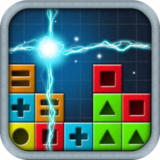 100 Floors Can You Escape Apps 148apps