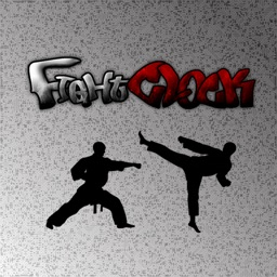 FightClock Basic
