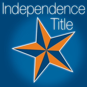 Independence Mobile Leads