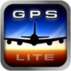 V-Cockpit GPS Lite - All in one (Compass, Altimeter, Speedometer, HUD, ...) Reviews