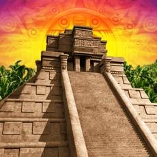 Activities of Aztec Solitaire Light