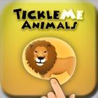 TickleMe Animals icon