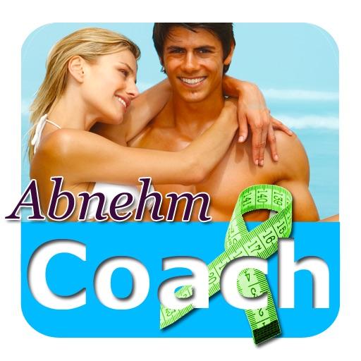 Abnehm-Coach - das Schlankprogramm für Ihre Tra...