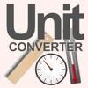 Best Unit Converter