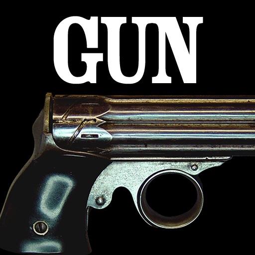 Gun Lite