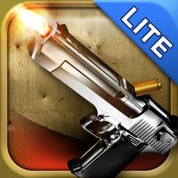 i-Gun Ultimate Lite