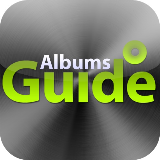 Albums Guide
