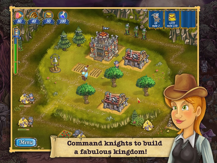 New Yankee in King Arthur's Court HD Free