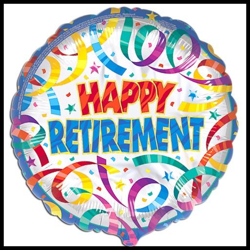 Retirement Calculators iOS App