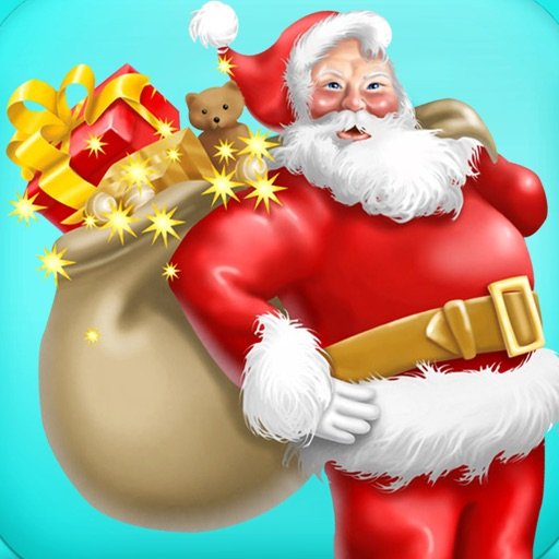 Xmas Fun-Facts icon