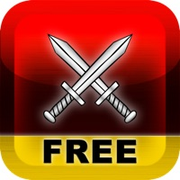 Codes for Battles And Castles FREE Hack