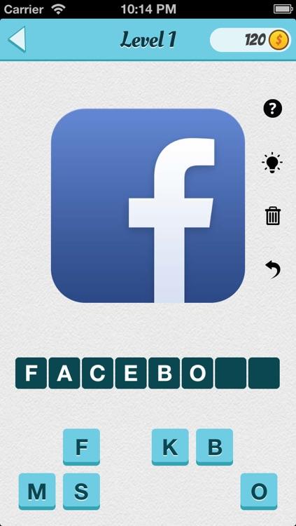 Wubu Guess the App - FREE Quiz Game