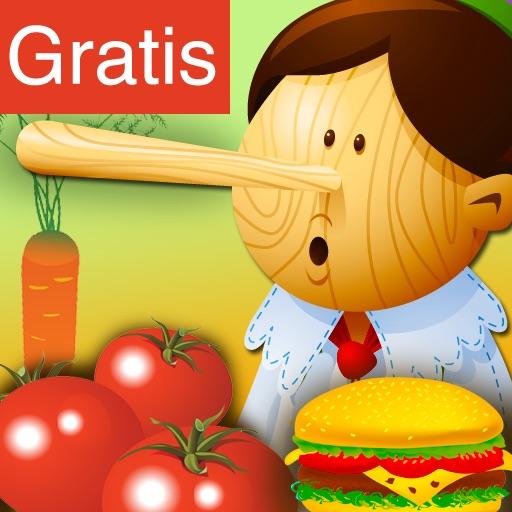 Ernährungs-Lügen Gratis - Irrtümer über gesundes ...