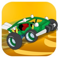 Codes for Fun Dune Buggy Speed Racer - Extreme Desert Rally Ride Madness Hack