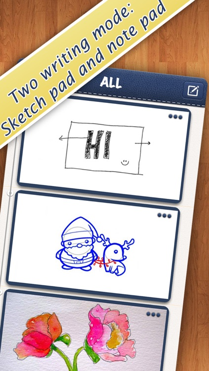 Fast Draw screenshot-4