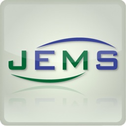 JEMS Video Consult