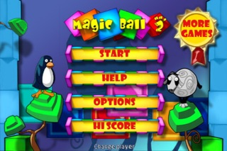 Screenshot #3 pour Smash Frenzy 2