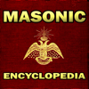 Masonic Encyclopedia