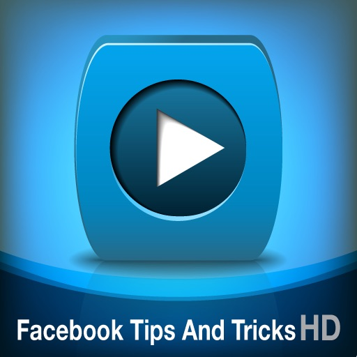 Tips for Facebook HD