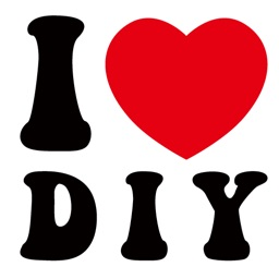 I Love DIY - Make Lock Screen & Home screen