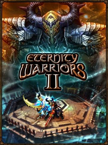 Eternity Warriors 2-ipad-0