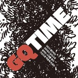 GQ TIME