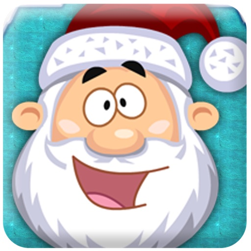 Christmas Blocks HD