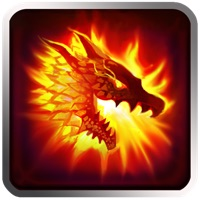 Codes for Lair Defense: Dungeon HD Hack