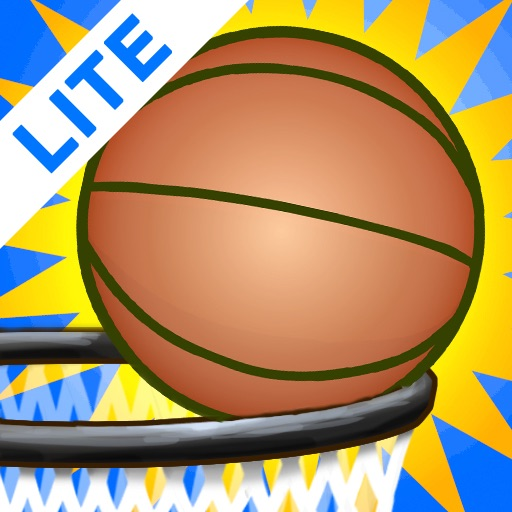 Hoops Madness Lite