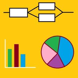 JSPB KPI Viewer