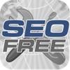 SEO Webtools Free