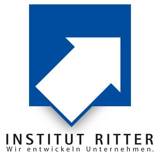 Institut Ritter
