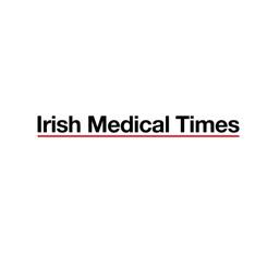 Irish Medical Times