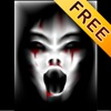 Scary Prank + Free