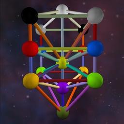 Philosopher's Garden: The Tree of Life