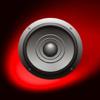Subir volumen - el control de su sonido